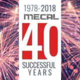 40-anni-mecal