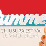 bavelloni-summer-2018