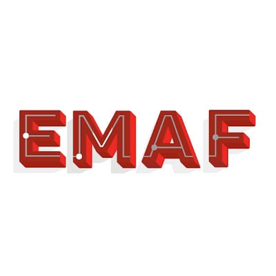 emaf-2018