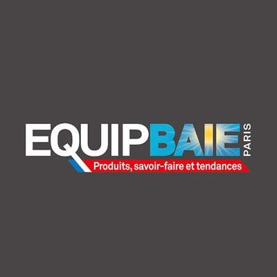equipbaie-2018