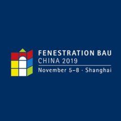 fenestration-bau-2019