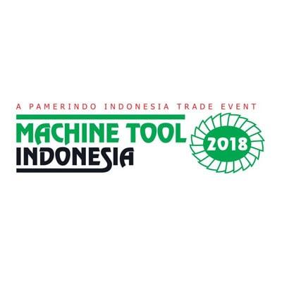 machine-tool-2018